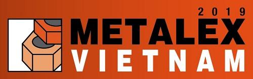 METALEX Vietnam 2019 | SAIMA CORPORARION 2019 Exhibition