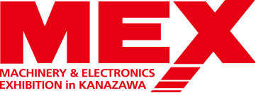 MACHINERY & ELECTRONICS EXHIBITION in KANAZAWA | SAIMA CORPORATION 2020 Exhibition
