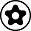 -TRF Tamper Resistant Fasteners- BK