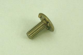 Weld Bolt | Japanese Standard Screws | Saima Corporation