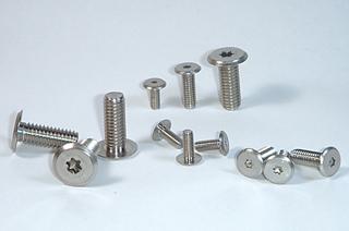 310Slim SAIMA original | Japanese Standard Screws | Saima Corporation