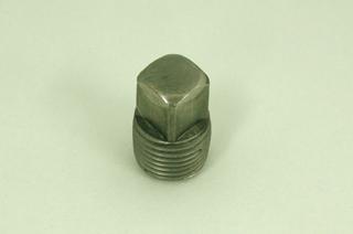 Square Head Taper Screw | Japanese Standard Screws | Saima Corporation