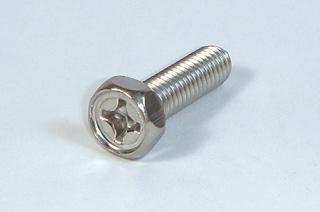Hex Upset  | Japanese Standard Screws | Saima Corporation