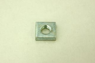 Square Nut | Japanese Standard Screws | Saima Corporation