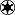 hex(space saving bolt)
