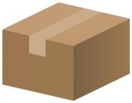 BOX Slim head -SAIMA CORPORATION-