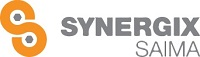 synergix ロゴ