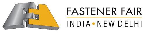 Fastener Fair India 2018 | SAIMA CORPORATION 2018 Exhibition