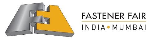 FASTENER FAIR INDIA MUMBAI | サイマコーポレーション 2019 展示会