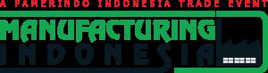 MANUFACTURING INDONESIA | サイマコーポレーション 2019 展示会