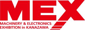 日本 金沢 MEX金沢2020 | サイマコーポレーション 2020 展示会
