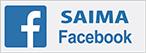 株式会社 サイマコーポレーション フェイスブック