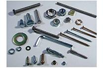 締結部品 | 機械加工品 | サイマコーポレーション