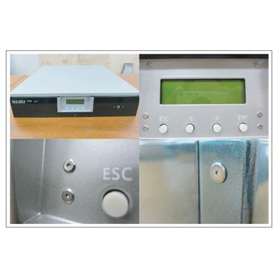 採用事例 卓上 アクティブ除振システム | 省スペースねじ(ボルト) | 超極低頭ねじ310スリム | サイマコーポレーション