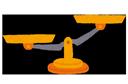 超極低頭ねじ 310スリム® 重量計算 | サイマコーポレーション