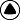 えぼしロック | いたずら防止ねじ『TRF』 | サイマコーポレーション