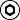 ピン・六角穴 | いたずら防止ねじ『TRF』 | サイマコーポレーション