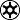 ピン・6-ロブ | いたずら防止ねじ『TRF』 | サイマコーポレーション