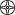 十字ピン-サイマコーポレーション- いたずら防止ねじ『TRF』 十字ピン ナベ小ねじ