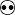 ツーホール-サイマコーポレーション- いたずら防止ねじ『TRF』 ツー・ホール<br>ナベ小ねじ