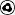 トライクル-サイマコーポレーション- いたずら防止ねじ『TRF』 トライクル<br>ボタン ボルト