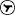 トライウィング-サイマコーポレーション- いたずら防止ねじ『TRF』 トライウィング<br>ナベ小ねじ