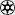 6-lobe-サイマコーポレーション- いたずら防止ねじ『TRF』 ピン・ボタン<br>6-ロブボルト